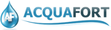 Acquafort